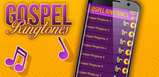 Christian Gospel Ringtones Free Spiritual Music Apps On Google Play