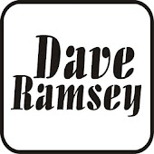 Dave Ramsey Teaching & Podcast