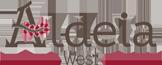 www.aldeiawest.com