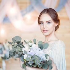 Wedding photographer Eduard Shabalin (4edward). Photo of 09.05.2016