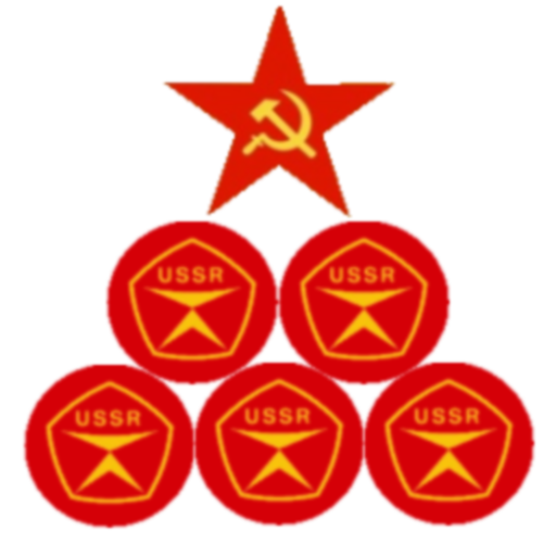 [NoAds] Советский пинбол 棋類遊戲 App LOGO-硬是要APP