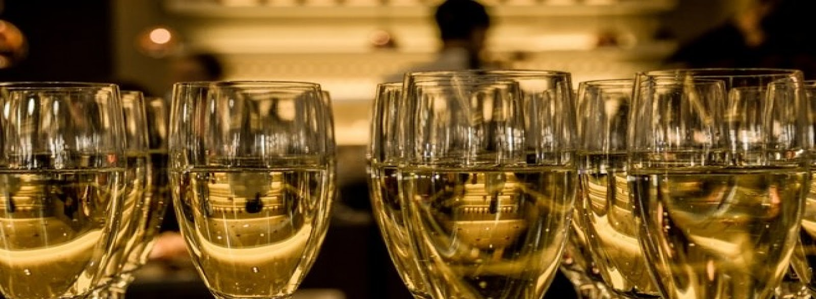 gallery/new-year-s-eve-ceremony-champagne-sparkling-wine