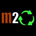 m2o Reloader icon