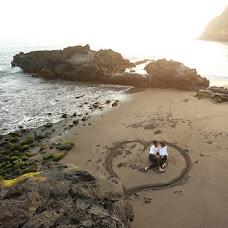 Wedding photographer João Ferreira (fotoferreira). Photo of 06.05.2015