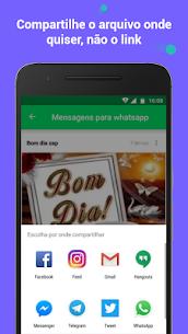 Videos Engraçados pra WhatsApp Download For Android 5