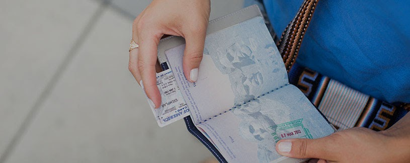 IRS says: Don't try to leave the U.S. until we tell you to