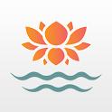 Yoga Studio Tahoe icon