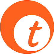 OTraveli : Travel Profile & Trip Trail Maker