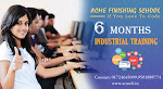 Six/6 Months Industrial  Training Mohali