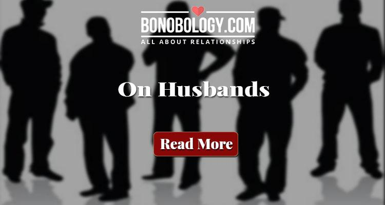 https://www.bonobology.com/wp-content/uploads/2018/11/on-Husbands.jpg