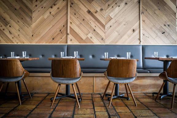 Fine Tock Discover Kansas City Download Free Architecture Designs Scobabritishbridgeorg