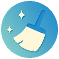 Super Fast Cleaner APK