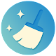Super Fast Cleaner Download on Windows