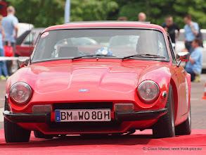 Photo: Ruhr Classics 2012 Zeche Ewald in Herten: GO LOW!
