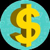 閃電記帳2 - 每筆記帳只需3秒, 讓您輕鬆快速地控制支出