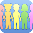 Starfall All About Me apk