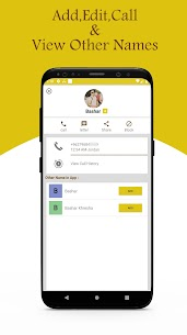 Who's Calling Me – Caller ID App Download For Android 4