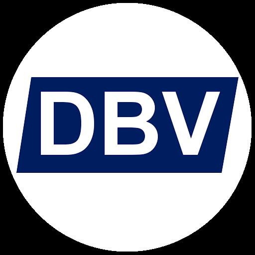 DBV-Gewerkschaft for PC