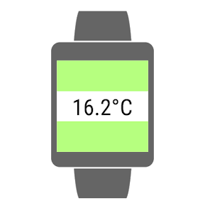 Thermometer screenshot 4