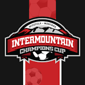 Missoula Intermnt. Champs Cup