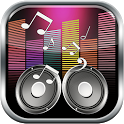 Cool Free Ringtones 2020 icon
