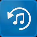 Tone Room Deluxe icon