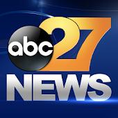 ABC27 News | WHTM
