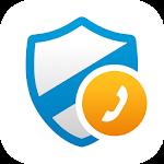 AT&T Call Protect 2.5.6-328
