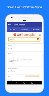 Mathpix Screenshot