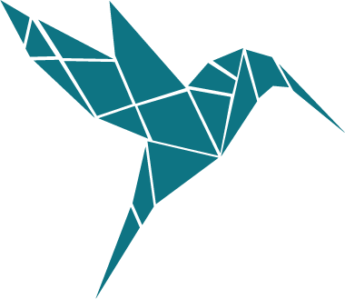 colibir lara