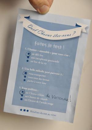 test-quel-choeur-etes-vous-concert-choeur-varenne-arche-paris-foyers-handicap-mental