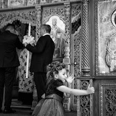 Wedding photographer Lorand Szazi (LorandSzazi). Photo of 11.06.2018