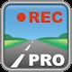 DailyRoads Voyager Pro apk