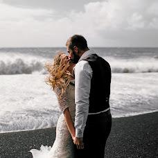 Wedding photographer Dima Schemelev (enioku). Photo of 17.11.2017