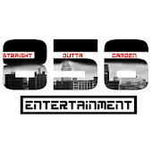 856 Entertainment