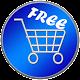 Mia Spesa Free (app)