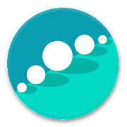 Dial Dock 3.7 Icon
