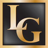 Liebau & Greer Wealth Management Group