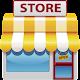 Download CyberShop • Die Alternative zur Cyberport-App For PC Windows and Mac