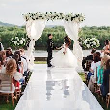 Wedding photographer Sergey Bulychev (sergeybulychev). Photo of 19.06.2017