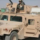 Humvee Wallpapers in HD