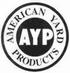 AYP Parts Canada