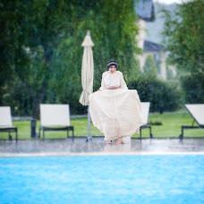 Wedding photographer Dana Dociu (portofoliu). Photo of 23.02.2015