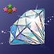 脱出ゲーム Hope Diamond ~運命の宝石~