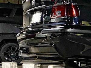 5シリーズ セダン E39のカスタム事例画像 SENSEー39さんの2021年04月11日22:19の投稿