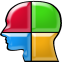 Brain Colors (Español) icon