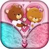 صور حب - قفل الشاشة APK