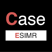 ESIMR: Clinical Case Challenge