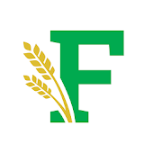 FarmLead - Grain Marketplace