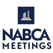 NABCA Meetings
